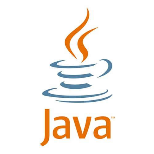 Písanie kódu – programovanie v Jave