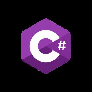 C# pre začiatočníkov nový kurz